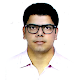Dr ARUN SINGH (app)