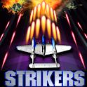 STRIKERS 1945 World War icon