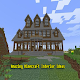 Amazing Minecraft Interior Ideas for PC-Windows 7,8,10 and Mac