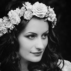Wedding photographer Mikhail Pivovarov (stray). Photo of 16.05.2016