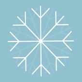 Shovler: Snow Shoveling & Snow Removal