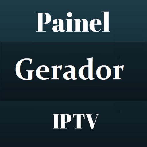 Baixar Painel IPTV Gratis para Android