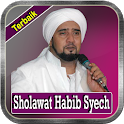 Sholawat Habib Abdul Q.Assegaf icon