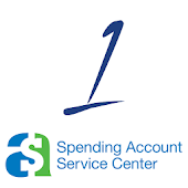 Spending Account Mobile Center