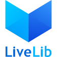 Livelib.ru .. file APK for Gaming PC/PS3/PS4 Smart TV
