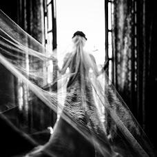 Hochzeitsfotograf Alejandro Gutierrez (gutierrez). Foto vom 03.05.2017