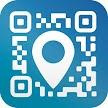 Safe GeoTag QR scanner APK