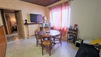 maison à Les Sables-d'Olonne (85)