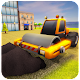 Heavy Machinery 2019: Road Construct & City Build APK