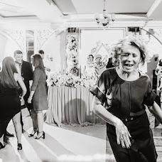 Wedding photographer Vyacheslav Puzenko (PuzenkoPhoto). Photo of 06.10.2018