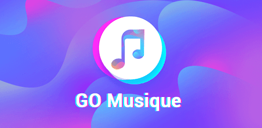 telecharger musique arabe gratuitement mp3 youtube