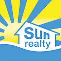 Sun Realty OBX Vacation Rental icon