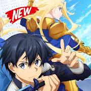 New 4K Wallpapers Asuna Love Kirito Anime Sword