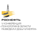 Rosneft Technology Conference icon