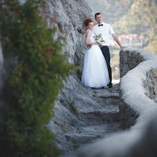Wedding photographer Aleksey Popov (simfalex). Photo of 15.08.2016