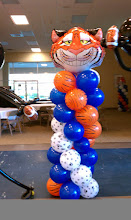 Photo: Tiger column