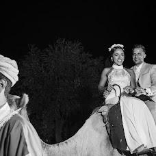 Wedding photographer Adil Youri (AdilYouri). Photo of 22.09.2017
