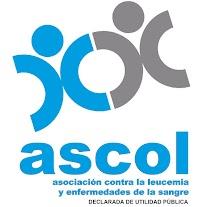 Asociación contra la leucemia y enfermedades de la sangre
