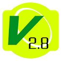 Vernouillet 28 icon