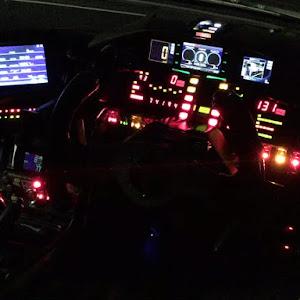 スカイライン HR32 RB20DE NAのカスタム事例画像 1093factoryさんの2019年05月26日22:41の投稿