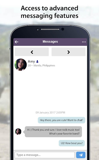 jw.org online dating