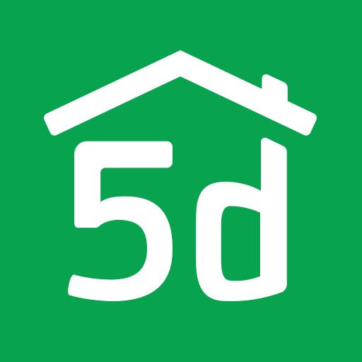 Baixar Planner 5D - Home & Interior Design Creator