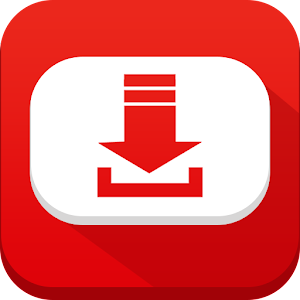 Fast Video Downloader 2018 for PC