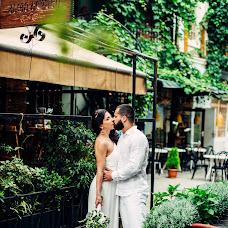 Wedding photographer Mikho Neyman (MihoNeiman). Photo of 23.08.2018