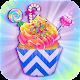 Cupcake Maker - Cooking Baking Kids Game (game)