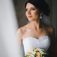 Wedding photographer Aleksandr Ivanov (raulchik). Photo of 27.08.2015