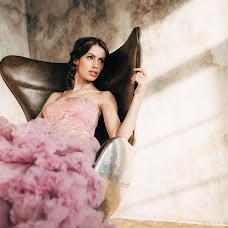Wedding photographer Nataliya Malova (nmalova). Photo of 21.03.2015