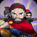 Spartan Defense icon