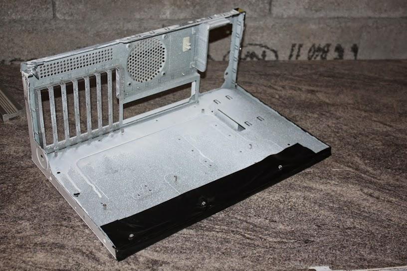 [WIP]Mini Pincab Warto ZR87BwpQMQ_zR6sGL1jX_7MIp60h0kw7OKz2_Pkc5NU=w816-h544-no