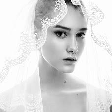 Wedding photographer Artem Petrakov (apetrakov). Photo of 18.02.2016
