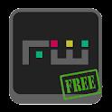 MikroWave FREE icon
