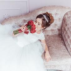 Wedding photographer Anastasiya Bas (babybas). Photo of 29.09.2016