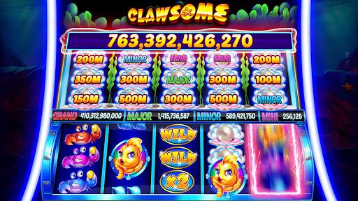 Lotsa Slots - Free Vegas Casino Slot Machines 3.91 pic 2