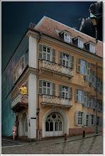 Photo: 2008 02 22 - R 07 09 26 001 - D 098 - Juchnelda in Heidelberg