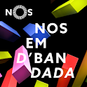 NOS em D'Bandada icon