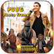 Download PUBG Photo Editor : PUBG DP Maker For PC Windows and Mac
