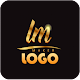 Download Logo Maker | Free Logo Design & Logo Creator For PC Windows and Mac