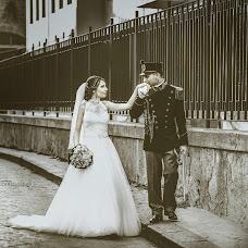 Wedding photographer Lo giudice Vincenzo (LogiudiceVince). Photo of 31.12.2016