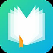Read Light: Web Novels & Fantasy World Reader APK