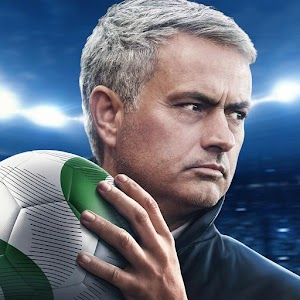 Join 150 Million Users! Become the BEST Football Manager! APK Icon