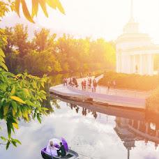Wedding photographer Aleksandr Perminov (sandyand). Photo of 25.06.2014