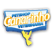 Canarinho Pet Shop