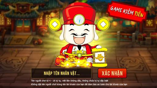 VL Phú Hộ - Slot kiếm Tiền screenshot
