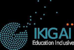 ikigai-education-inclusive