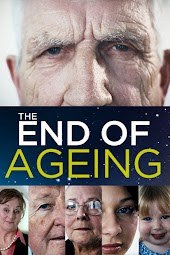 The End Of Ageing