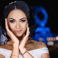 Wedding photographer David Petrosov (dp-prod). Photo of 27.03.2017
